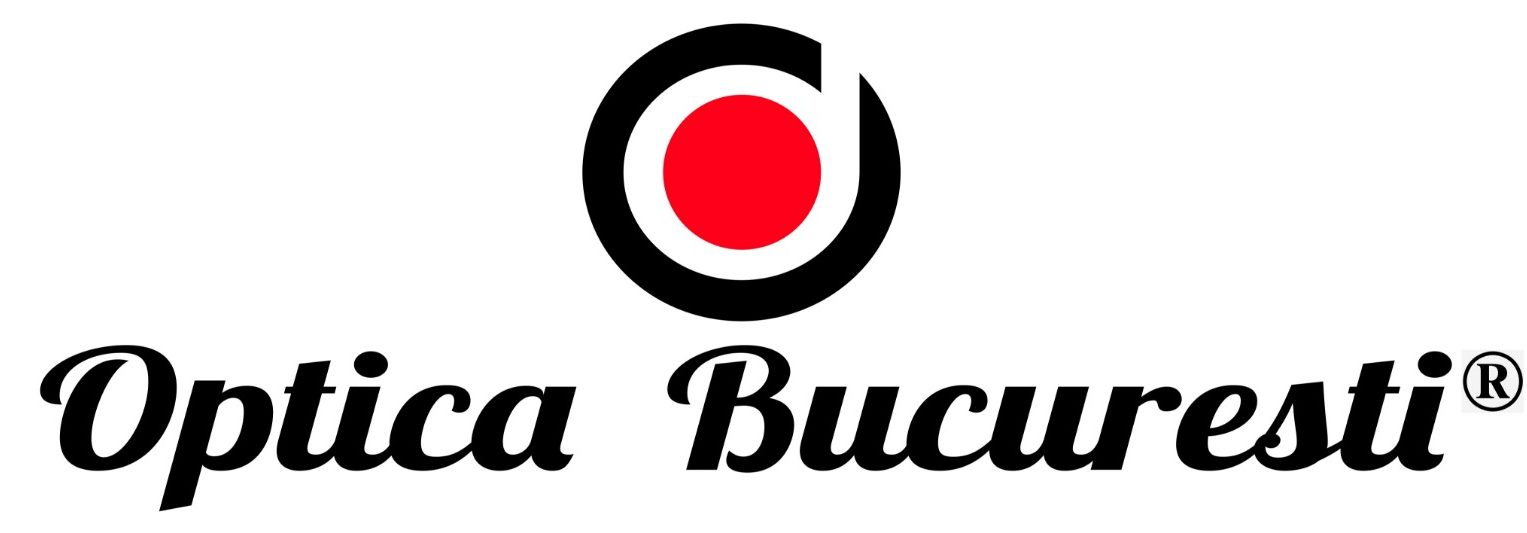 Optica Bucuresti